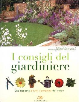Consigli del giardiniere